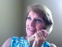 Jennifer Anderson Broker